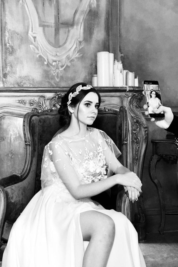 sesja ślubna 2019