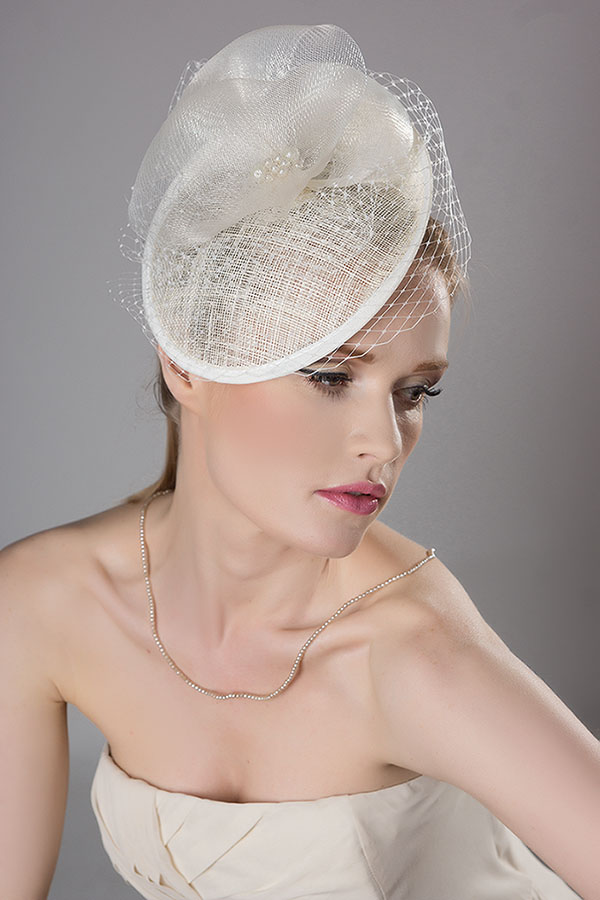 ozdoba do włosów ślubna